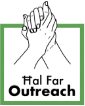Ħal Far Outreach
